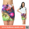 2015 short skirt for women