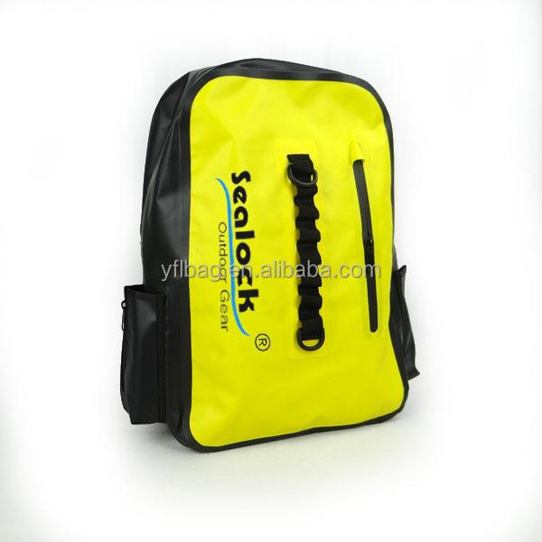 school-bag-waterproof-sl-e076-d.JPG
