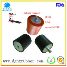 rubber jointing strip