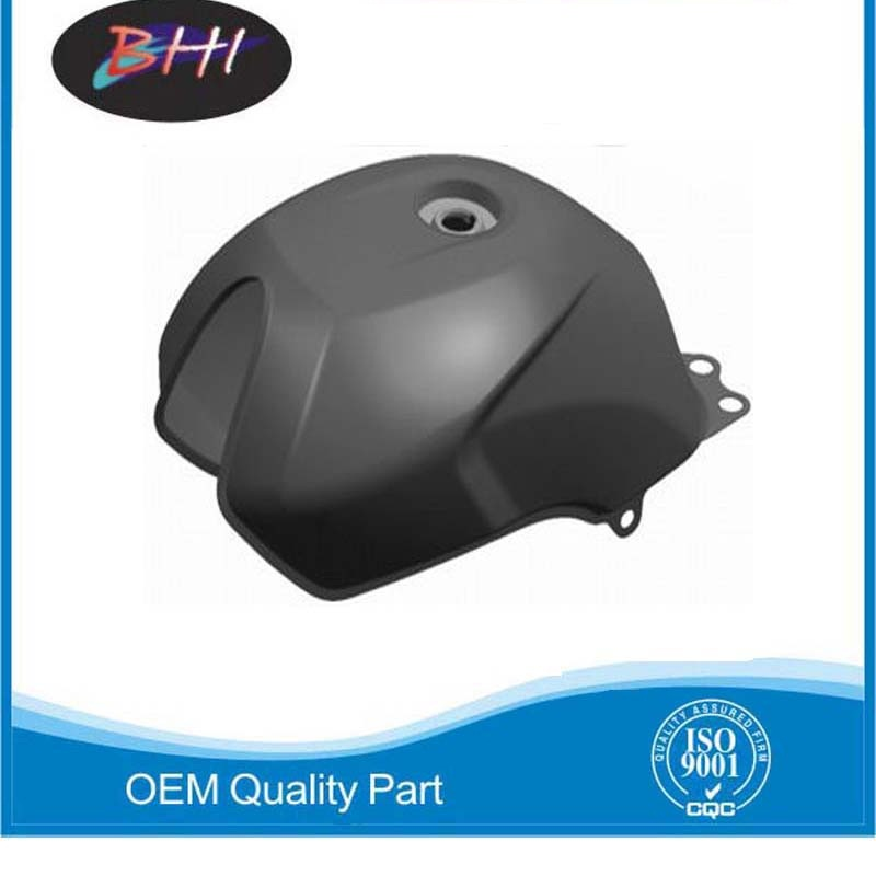 High Quality Iron Compounds Motorcycle Fuel Tank