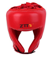 Head Protection Gear,Martial Arts Sparring Headgear, Kick boxing head guard,youth boxing headgear
