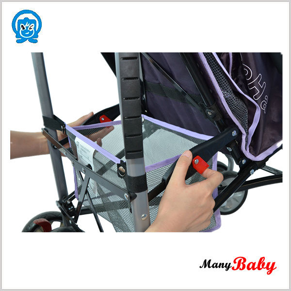 2015 Baby Pram /Children Pushchair / Buggy Pram for baby