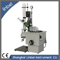 Perfect multi-function rotary evaporator