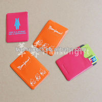SIM card holder