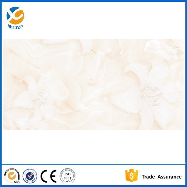china glazed ceramics 3d inkjet ceramic wall