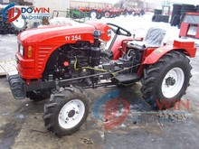 best steel track tractor with farm implements tractor front fenders