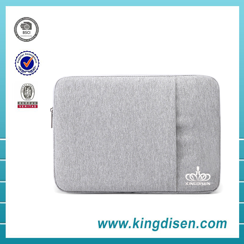 Wholesale Laptop Bags Type and Neoprene Material Laptop bag Sleeve