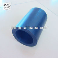 Rubber Spring, Composite Spring, Rubber with Metal coil spring