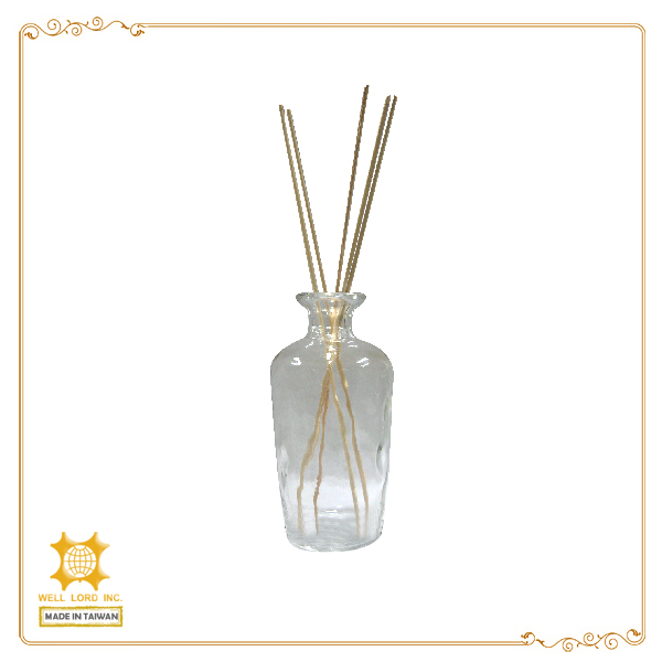 Must buy home decoration geranium scented healing fragrance diffusers