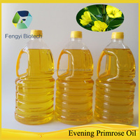100% Natural and Pure Evening Primrose Oil Price