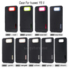 Wholesale China 2MM TPU Material Mobile Phone Case For Huawei Y5 II