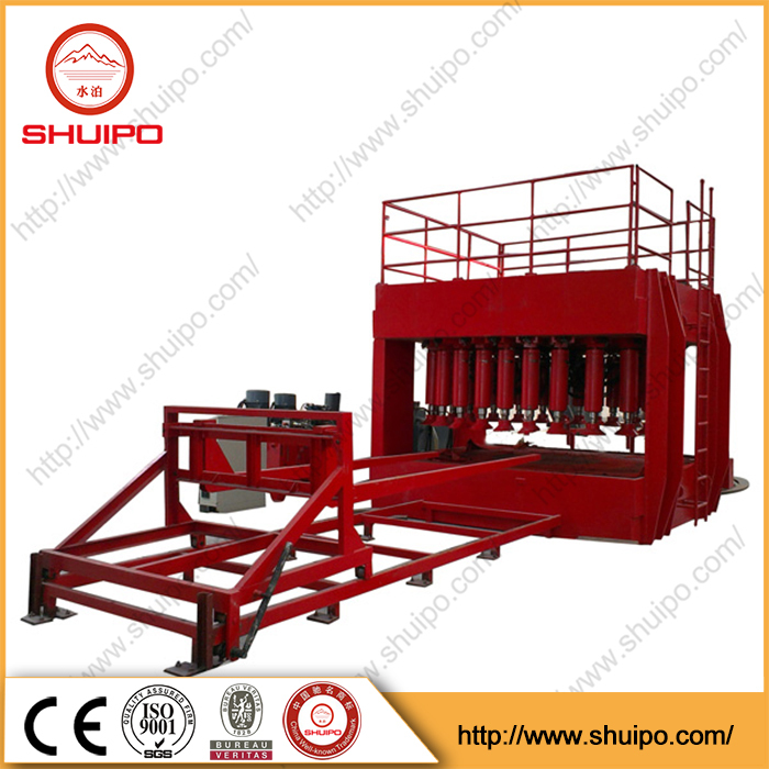 updated Dished End Forming Machine,Dish Head Flanging Machine,cold heading machine
