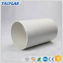 Water drainage large diameter 9 inch pvc pipe