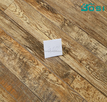 Hot sell 12mm HDF laminate <strong>flooring</strong>(G401)