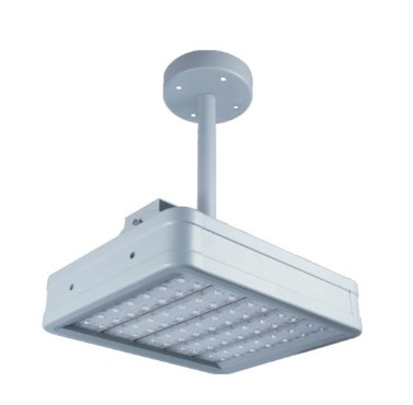 Cute design high bay lighting 100w led with good performance