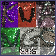 sequin and beaded tulle fabric, wholesale sequin fabric