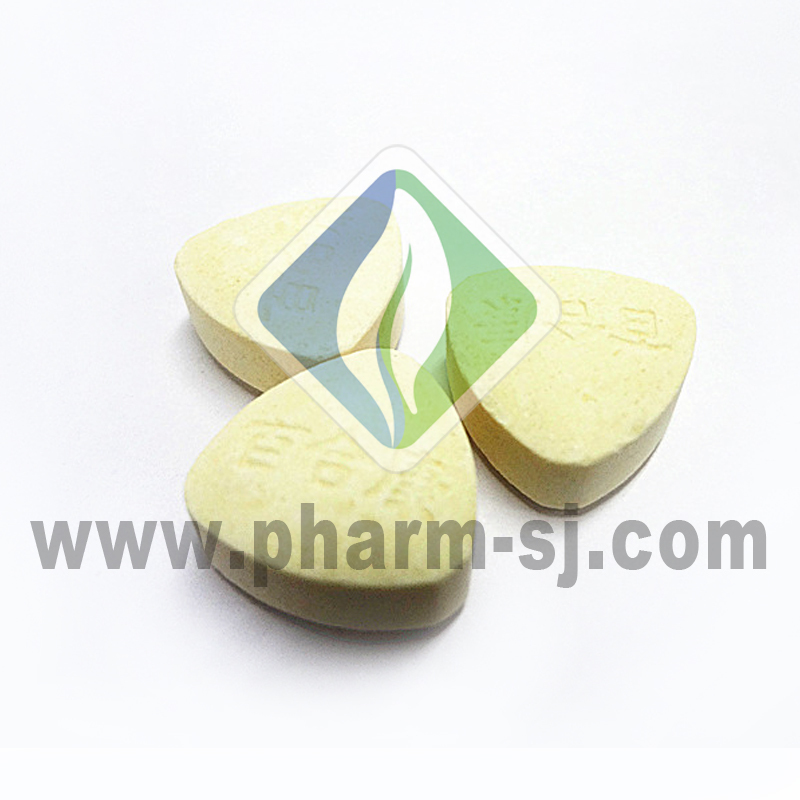 Natural Brewer Yeast Tablets, Softgels, pills, supplement - Manufacturer, Price, OEM, Private Label