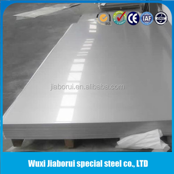 sus 304 no.4 finish 1.2mm stainless steel plate sheet for kitchen appliance