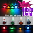 FL1-04 led indicator lamp cover 220v