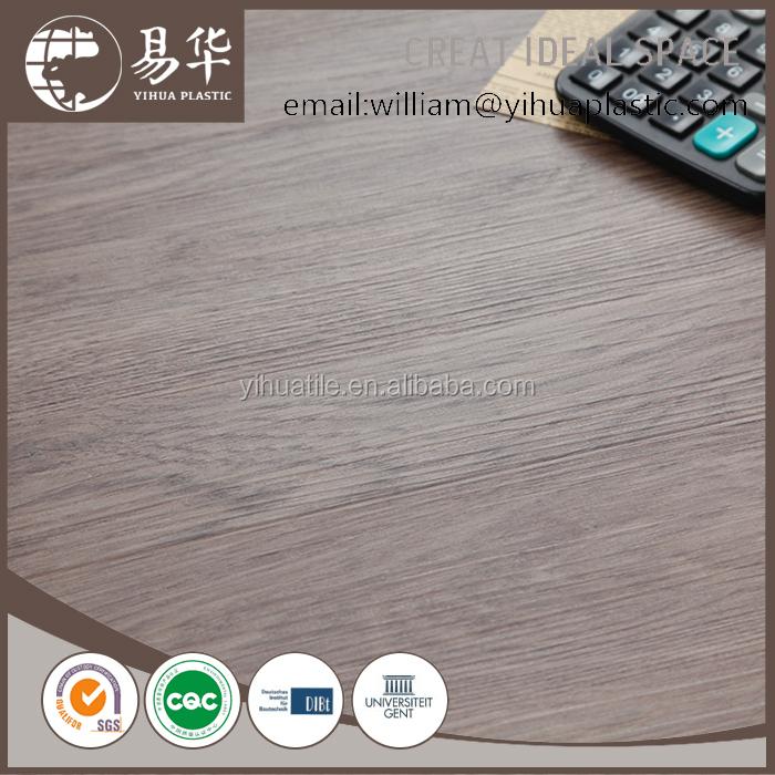 Are Cork Floors Waterproof Are Cork Floors Waterproof Suppliers And - Are cork floors waterproof