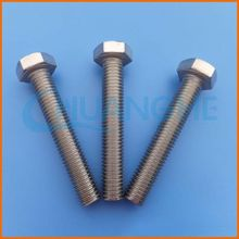 cheap wholesale titanium chainring bolt in china