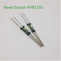Magnetic reed sensor switch closed reed switch HYR1555