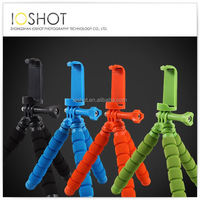 Anti Theft For Mobile Phone Tripod