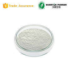 Top quality animal phamaceutical soluble drugs tiamulin hydrogen fumarate powder