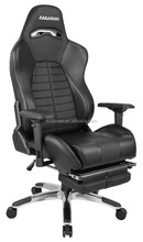 CEO comfortable gaming chair high quality office chair