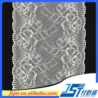 New Design Beaded Craft Lace Trim Lace Factory Lace In China