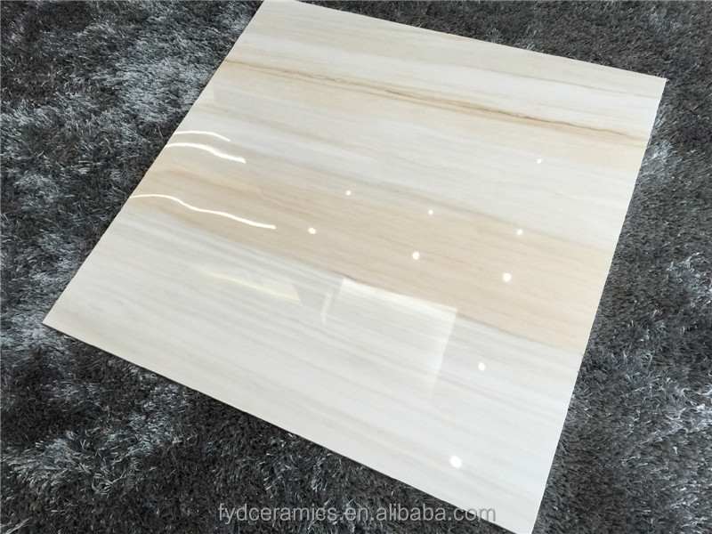3.85$/m2 china polished white marble veneer tile/marbles and tiles/marbonite vitrified tiles 300x600 600x600 600x900