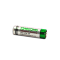 KingKong alkaline l828 27a 12v a27 dry battery