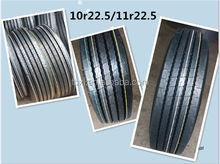 China truck tyre 10r22.5 with cheap price