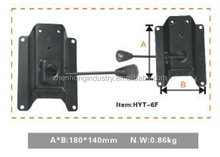High quality Office Chair Mechanism,Office Chair Parts,office Chair Components