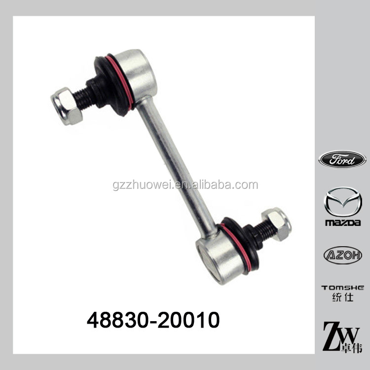 Auto Suspension Stabilizer Linkage for Toyota RAV4 48820-42030