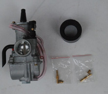 24MM Carburetor