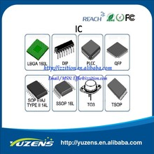 integrated circuit UDN2944W