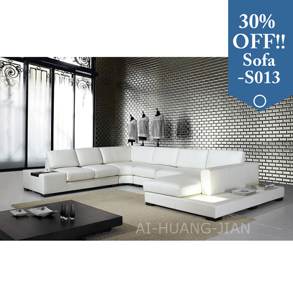 led sofa u shape sofa arab style sofa italy sofa buy italy sofa arab style sofa led sofa. Black Bedroom Furniture Sets. Home Design Ideas