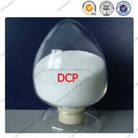 Feed grade DCP dicalcium phosphate specification