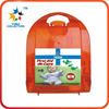 All Kinds Of Occasions Are Available Ce Fda Iso Approved Medical First Aid Kit