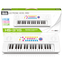 kids gifts music toys educational pianos electronic organ for sale