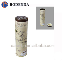 Custom powder tin can/mini powder tin can/powder tin can