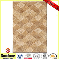 Latest design wall tiles color combination for tiles and wall 20x30