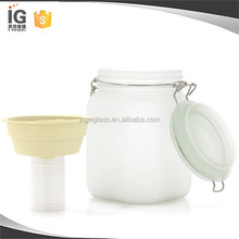 Solar Lamp Stores Sunshine for Night Time,Night Light Lamp