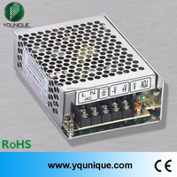 Universal Transformer for LED Strip CCTV Adapter DC 36V Power Supply Driver