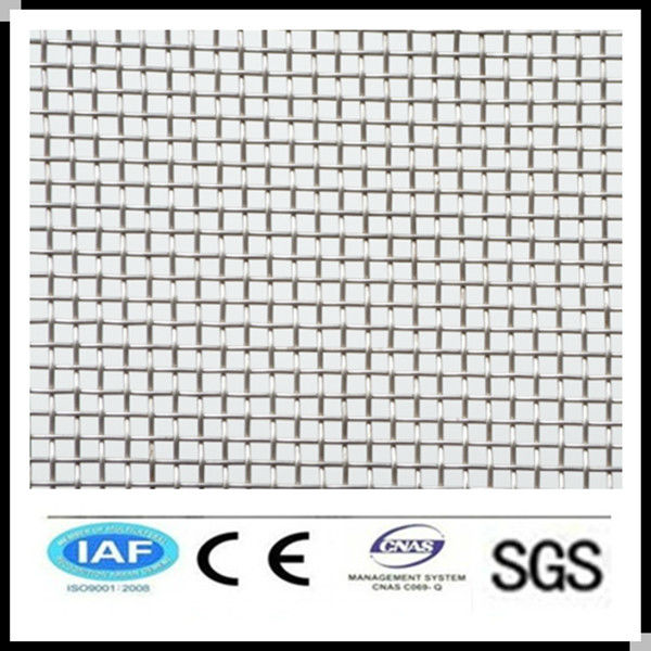 Wholesale alibaba express CE&ISO certificated stainless steel welded wire mesh(Pro manufacturer)