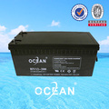 New products 2014 machinery 12v battery vrla battery and bateria 24 v