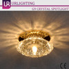 Hot Selling High Power Crystal Lamp
