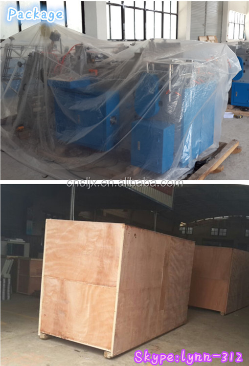 CE Standard Small Paper Box Making Machines,paper carton box making machine