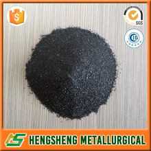 China silicon barium alloy inoculant used in cast iron